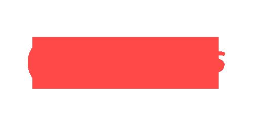 Atlantis Gym