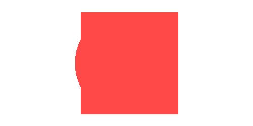 logo-laitues-mirabel