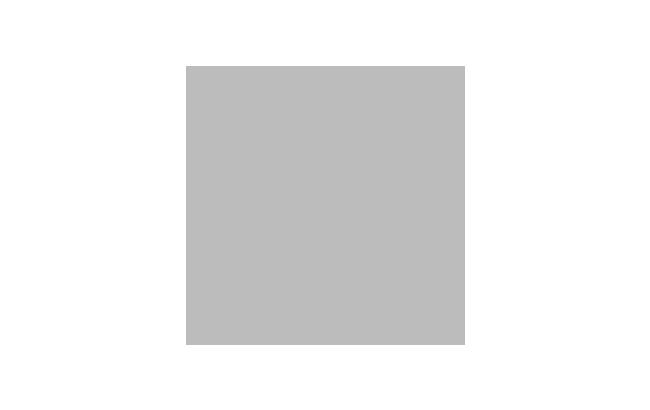 logo-ftq-construction