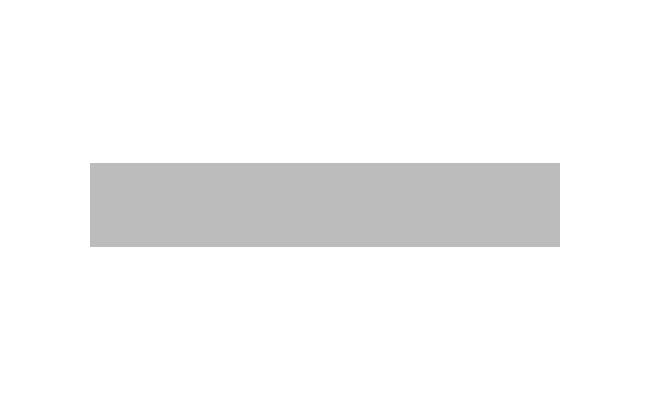 logo-omnicom