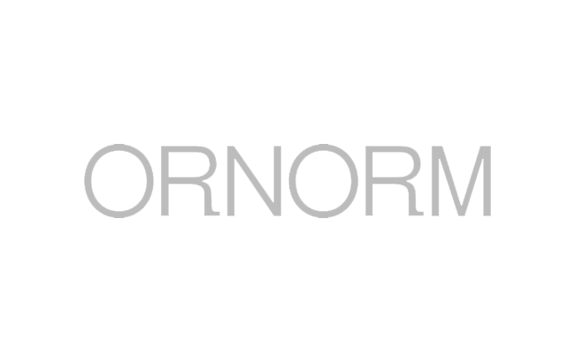 logo-ornorm