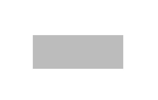 logo-rodeofx