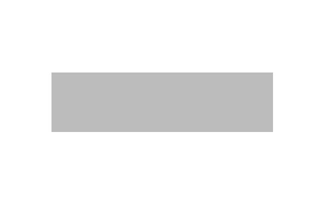 logo-sushishop