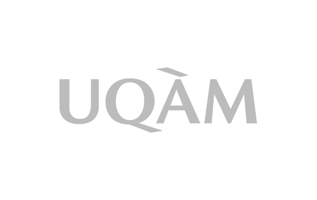 logo-uqam