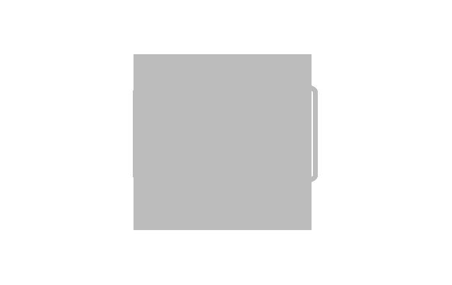 logo-frite-alors