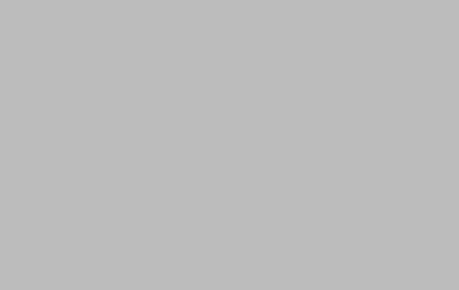 logo-transports-quebec